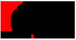 Logo Intens Detachering & Dienstverlening
